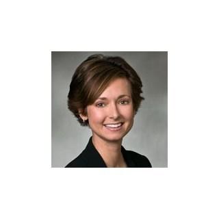 Karen E. Deschaine