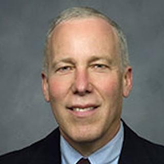 Tom Z. Reicher