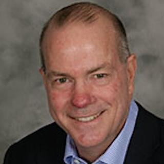 Jim Brogan