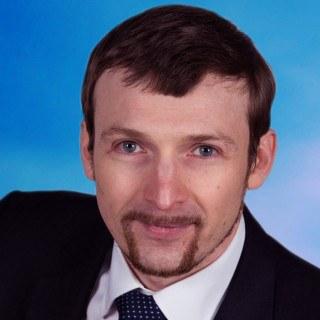 Roman Chapaev