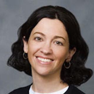 Nicole C. Brookshire