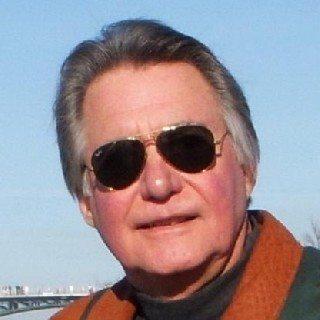 David Dene Murray