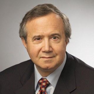 Jeffrey E. Steiner