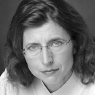 Lois B. Voelz