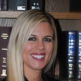 Jessica Michele Graves