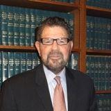 Michael Crosner