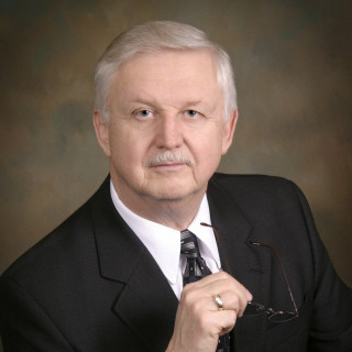 Constantin  Roboostoff