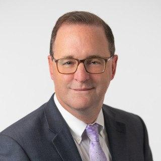 Andrew J. Gibbs