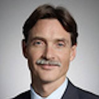 George C. Harris