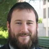 Yitz Erik Weiss