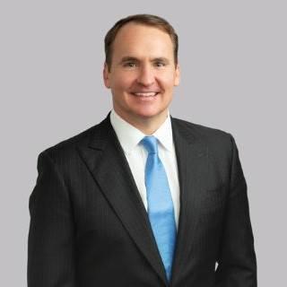 Andrew DeVooght