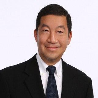 Peter Hsiao