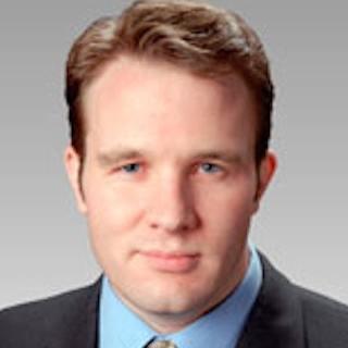 Nathan W. Poulsen