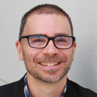 Carlos Scott Lopez