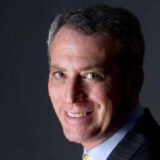Mark H Leeds