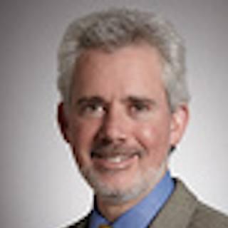 Peter Bennett Kanter