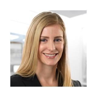 Jennifer Lloyd Kelly