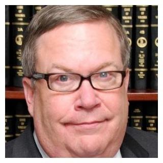 E. Duncan  Getchell, Jr.