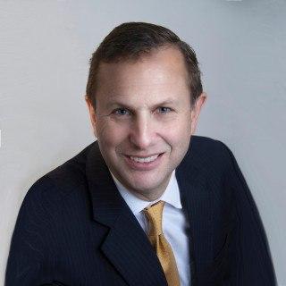 Peter S. Lubin