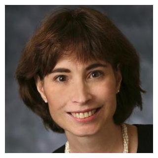 Patricia A. Millett