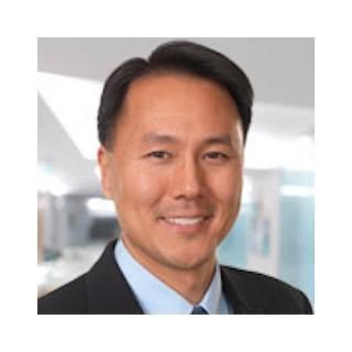 Andrew J. Kim