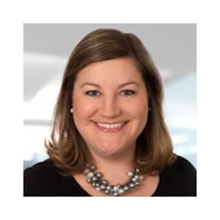 Karen A. Webb