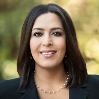 Maryam Kia