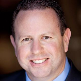 Jason Daniel Cohn