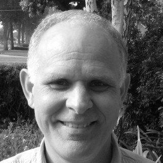 Mark Allen Witte