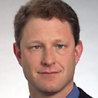 David K. Michaels