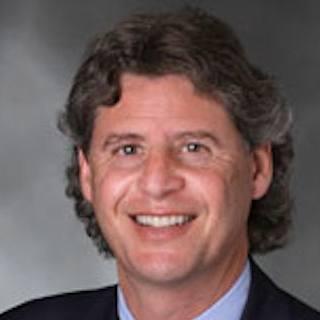 Anthony (Tony) M. Stiegler