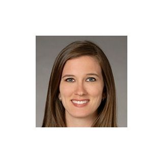 Stephanie M. (Rohde) Diebold