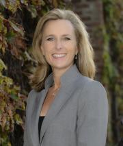 Cheryl Lynn Walsh