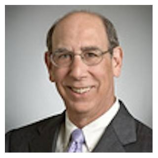 Eric R. Roberts