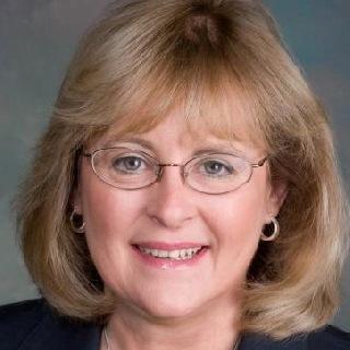 Sue Sprunger