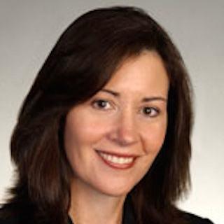 Susan Stevens Mullen