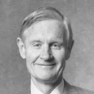 Ron L. Jacobson