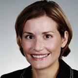 Erin Fleming Ramana