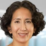 Linda M. Goldman