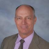 Eric David Morton