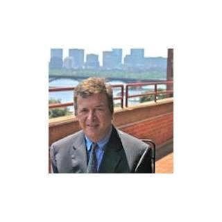 Eric MacLeish