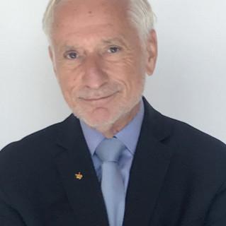 Michael H. Traison