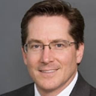 Dr. Dean Farmer