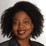 Africa Evangeline Davidson