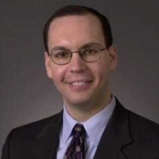 Robert Hochman