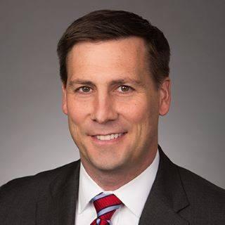 George W. Hicks Jr.