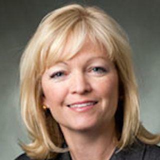 Denise Stark