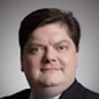 John A. Trocki, III