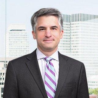 Seth Orkand