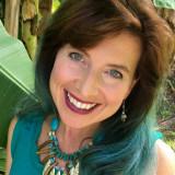 Heather Allison Reynolds